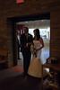 Ryan & Caryn's Wedding-0822