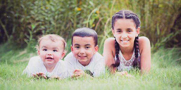 Ryan Family-0020