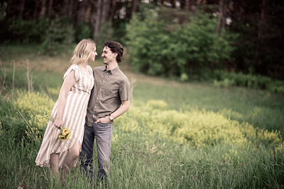 Ryan & Jess's Engagement-0019