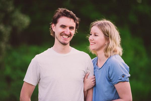 Ryan & Jess's Engagement-0012