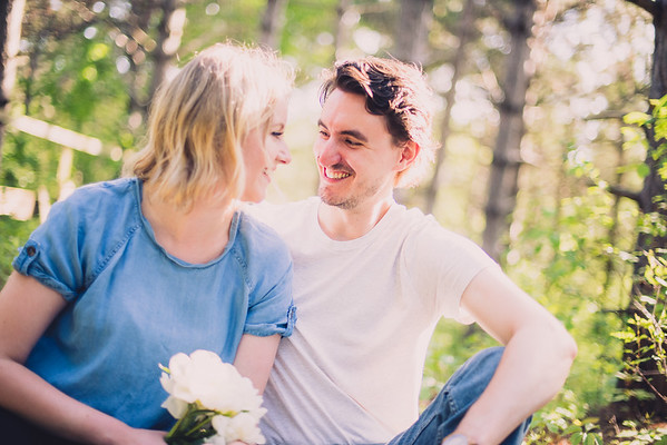 Ryan & Jess's Engagement-0005