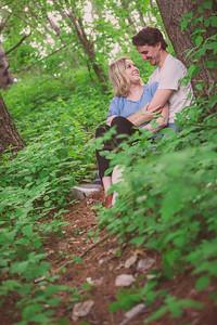 Ryan & Jess's Engagement-0009