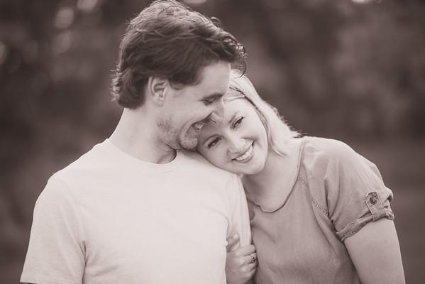 Ryan & Jess's Engagement-0013