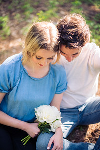 Ryan & Jess's Engagement-0003