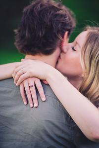 Ryan & Jess's Engagement-0024