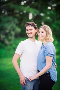 Ryan & Jess's Engagement-0016