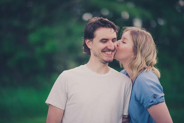 Ryan & Jess's Engagement-0014