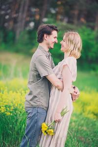 Ryan & Jess's Engagement-0020