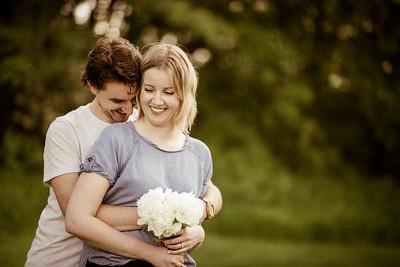Ryan & Jess's Engagement-0018