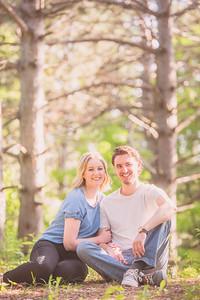 Ryan & Jess's Engagement-0002