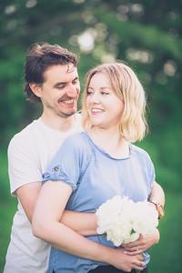 Ryan & Jess's Engagement-0017