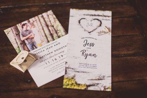 Ryan & Jess's Wedding-0007