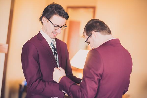 Ryan & Jess's Wedding-0018