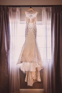 Ryan & Kayc's Wedding-0001