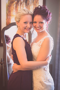 Ryan & Kayc's Wedding-0019
