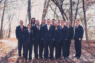 Ryan & Kayc's Wedding-0022