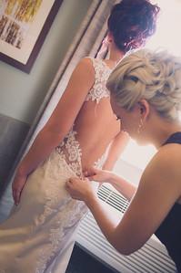 Ryan & Kayc's Wedding-0016