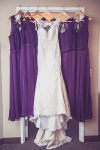 Ryan & Kayc's Wedding-0011