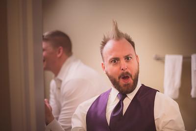 Ryan & Kayc's Wedding-0013