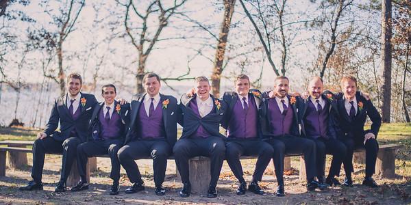 Ryan & Kayc's Wedding-0020