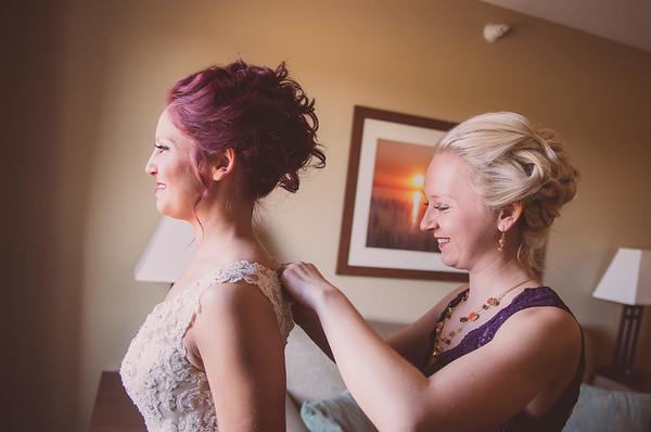 Ryan & Kayc's Wedding-0015