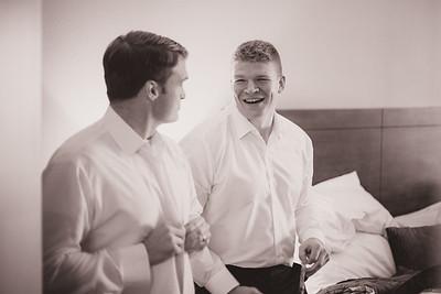 Ryan & Kayc's Wedding-0012