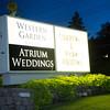 WeddingR+C451
