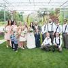 WeddingR+C038
