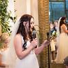 WeddingR+C179