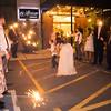 WeddingR+C472