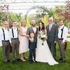 WeddingR+C092
