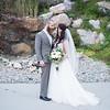 WeddingR+C378