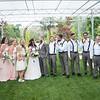 WeddingR+C042