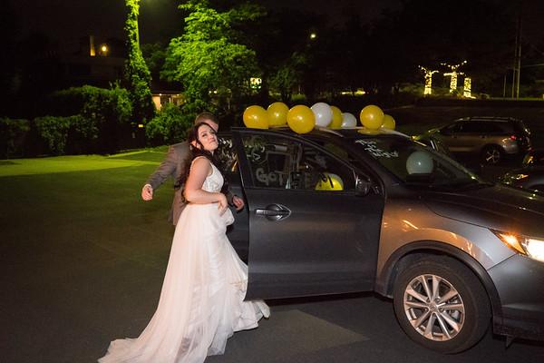 WeddingR+C471