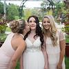 WeddingR+C010