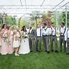 WeddingR+C043