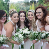 WeddingR+C014
