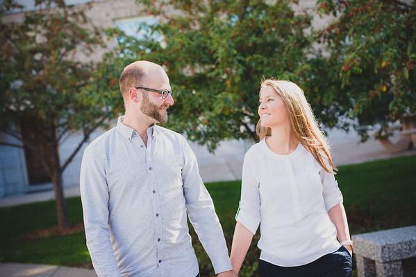 Ryan & Meghan's Engagement-0020