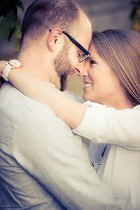 Ryan & Meghan's Engagement-0016