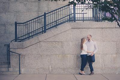 Ryan & Meghan's Engagement-0008