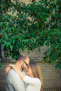 Ryan & Meghan's Engagement-0017