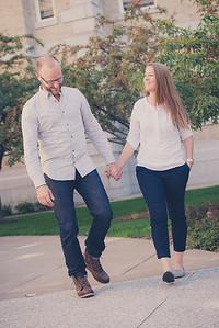 Ryan & Meghan's Engagement-0019