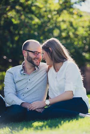 Ryan & Meghan's Engagement-0013