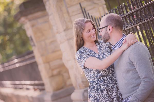 Ryan & Meghan's Engagement-0021