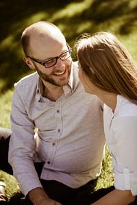 Ryan & Meghan's Engagement-0015