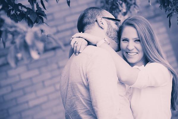 Ryan & Meghan's Engagement-0018