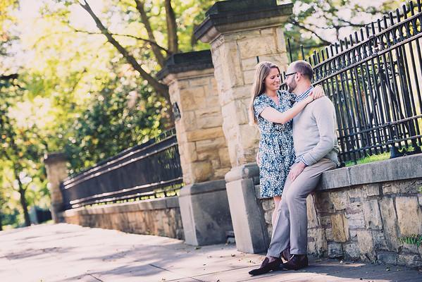 Ryan & Meghan's Engagement-0022