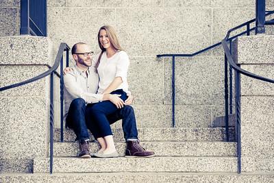 Ryan & Meghan's Engagement-0007