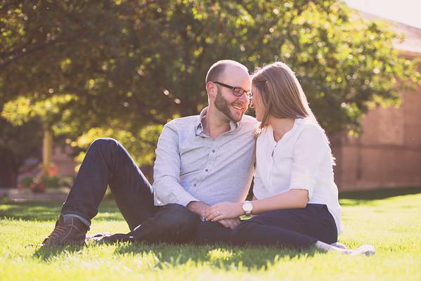 Ryan & Meghan's Engagement-0012