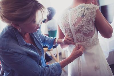 Ryan & Meghan's Wedding-0015